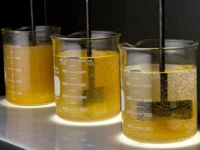 فرآیندهای مهم تصفیه شیمیایی فاضلاب کدامند؟