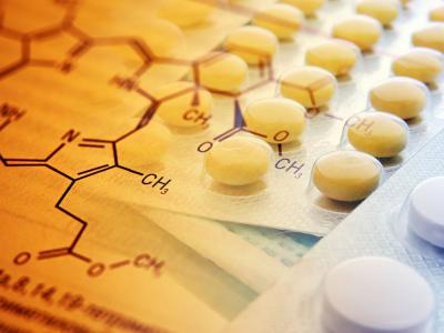 مشخصات فاضلاب داروسازی به چه صورت است؟