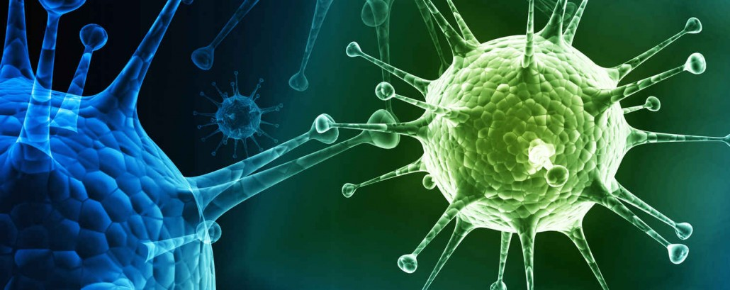 انواع فرآیند بیولوژیکی تصفیه فاضلاب